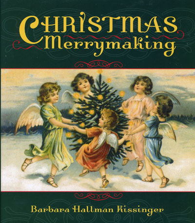 Christmas Merrymaking